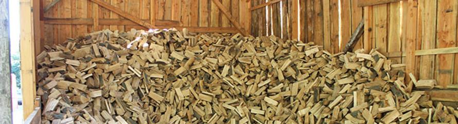 brennholz lager best selber bauen scheitholz richtig schtzen with brennholz lager gallery of. Black Bedroom Furniture Sets. Home Design Ideas